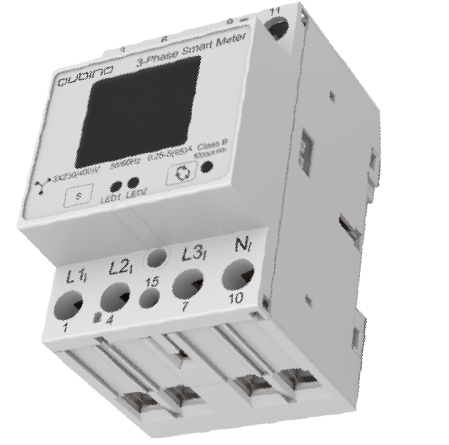 power meter инструкция на русском