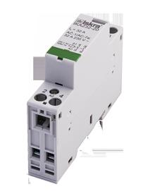 IKA232-20/230V-contactor