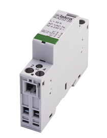 smart-meter-additonal-contactor-ika