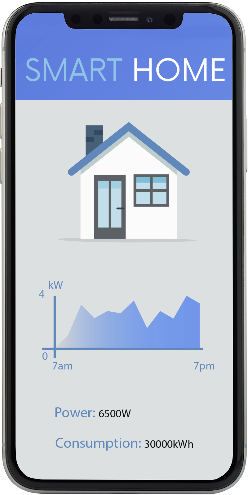 smart-meter-phone-app