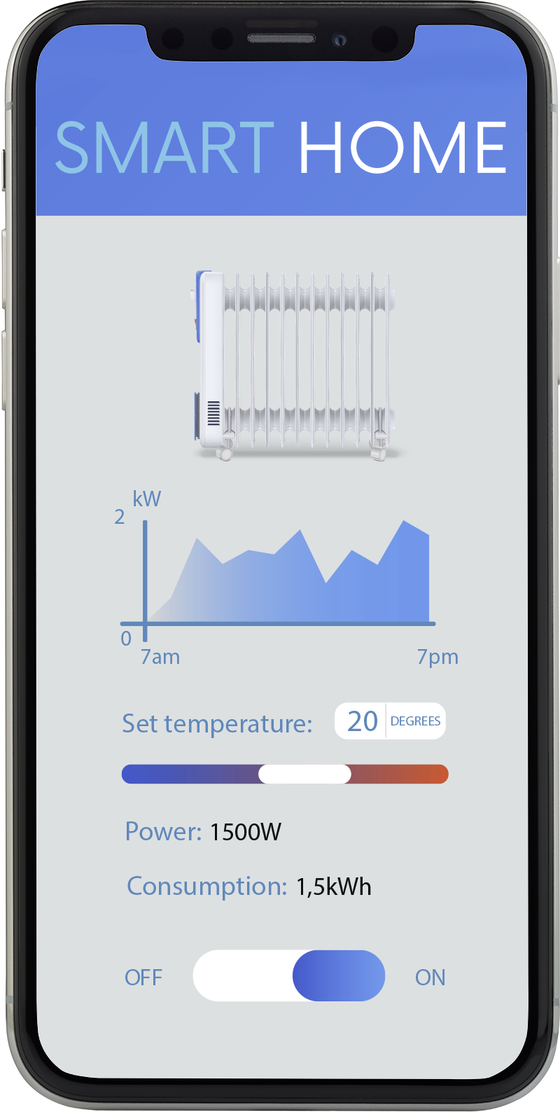 smart-heating-ventilation-app