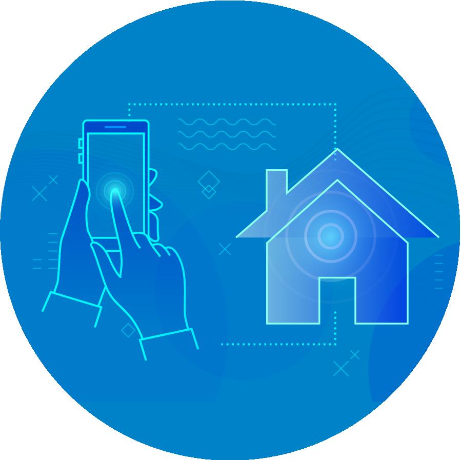 smart-energy-meter-use