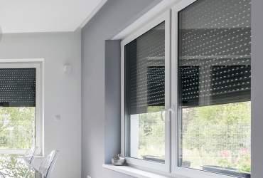 smart-shades-and-windows