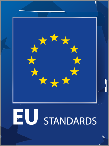qubino-eu-standards