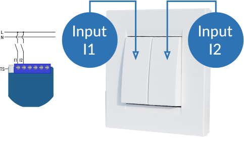 Parameter 20 - Qubino