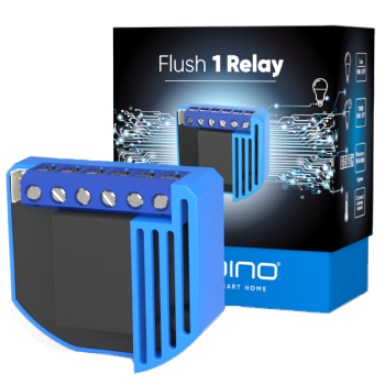 qubino-flush1-relay