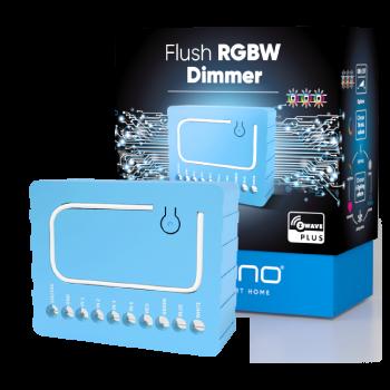 qubino-flush-rgbw-dimmer