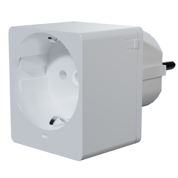 qubino-smart-plug16a