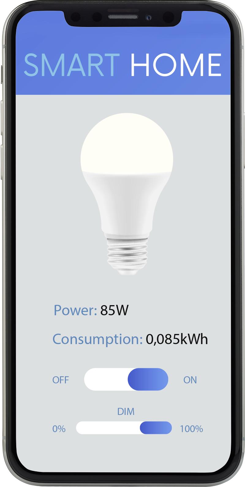 remote-lighting-control-app