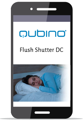 qubino-flush-shutter-dc