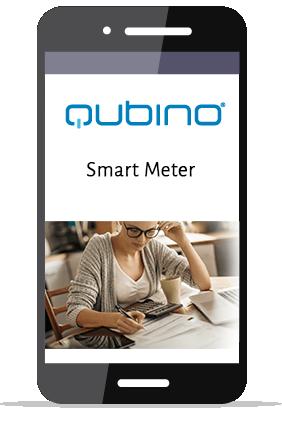 qubino-smart-meter