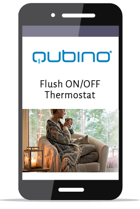 qubino-flush-on-off-thermostat