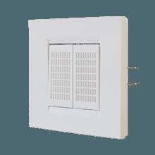 2m-casing-set-temp-sensor
