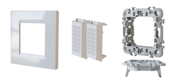 2m-casing-set-installation