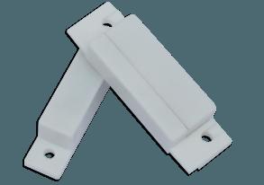 surface-door-sensor