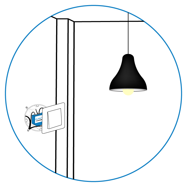 flush-dimmer-easy-instal