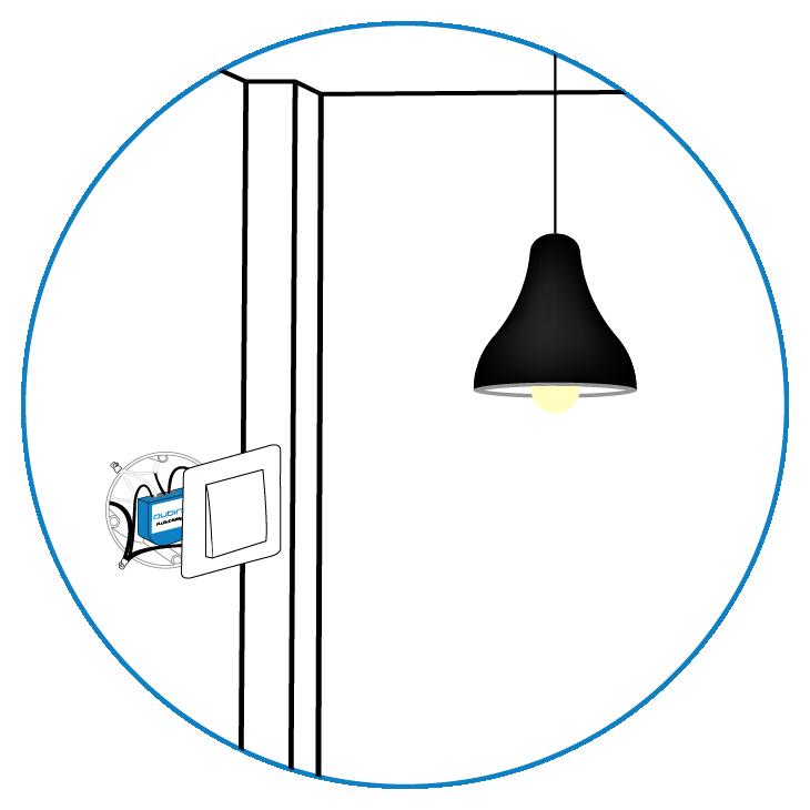 flush-dimmer-easy-instal