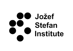 josef-stefan-institute