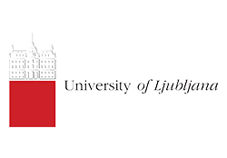 University of Ljubliana Logo