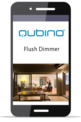 qubino-flush-dimmer