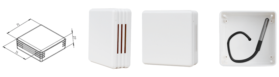 wall-mounted-temperature-casing