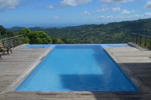 smart pool
