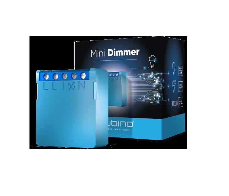 Mini Dimmer