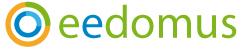 Eedomus logo