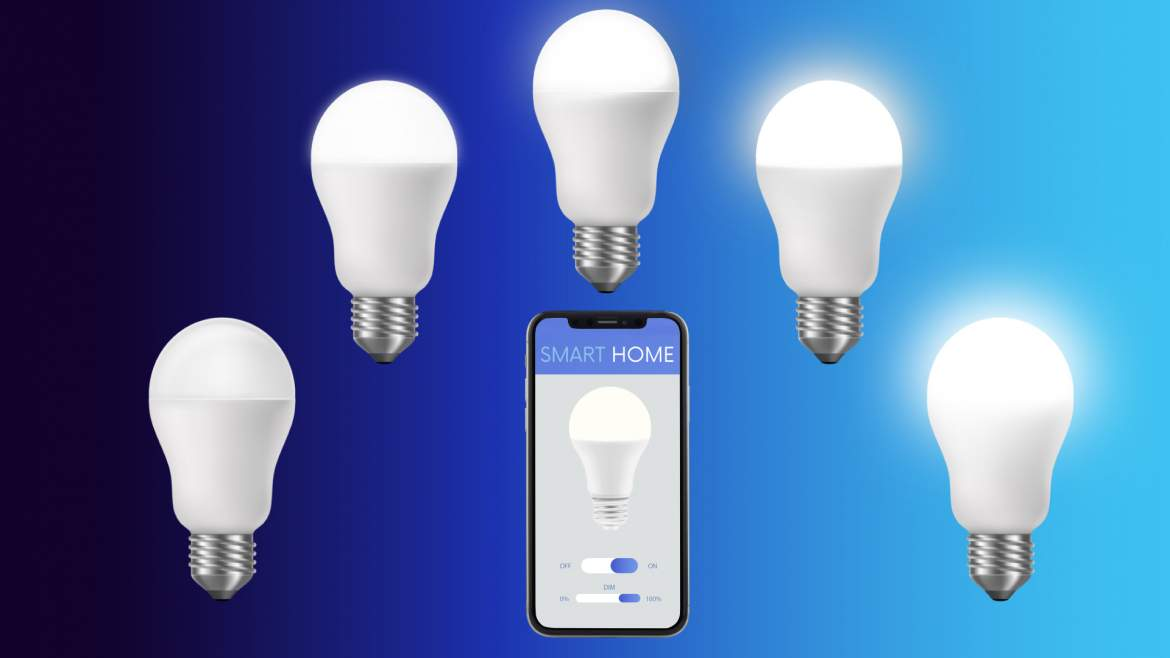 Everything you need to know about Smart Dimmers – Full Guide [2020], Part 2