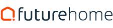 Futurehome logotype
