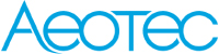 Aeotec logotype