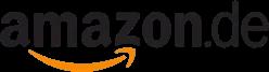 amazone.de logotype