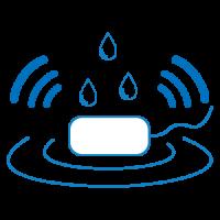leakage_detection_icon