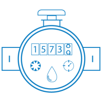 water_consumption_icon